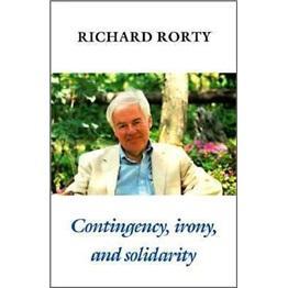 ContingencyIronyandSolidarity