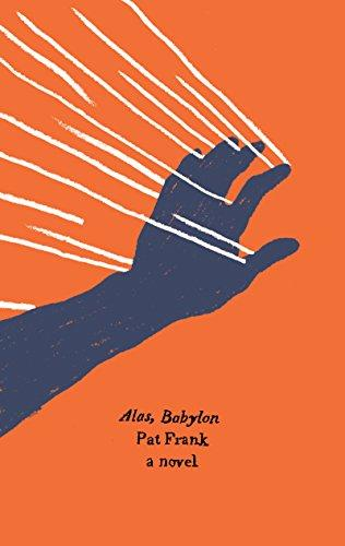 PerennialClassics:OliveEditions:Alas,Babylon