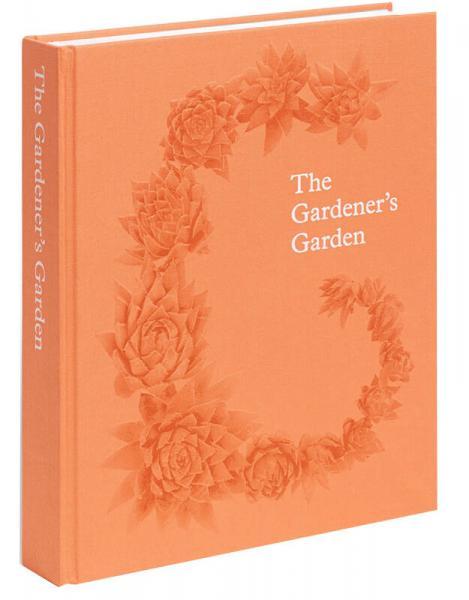 The Gardeners Garden园丁的花园