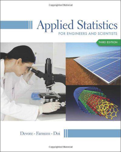 AppliedStatisticsforEngineersandScientists