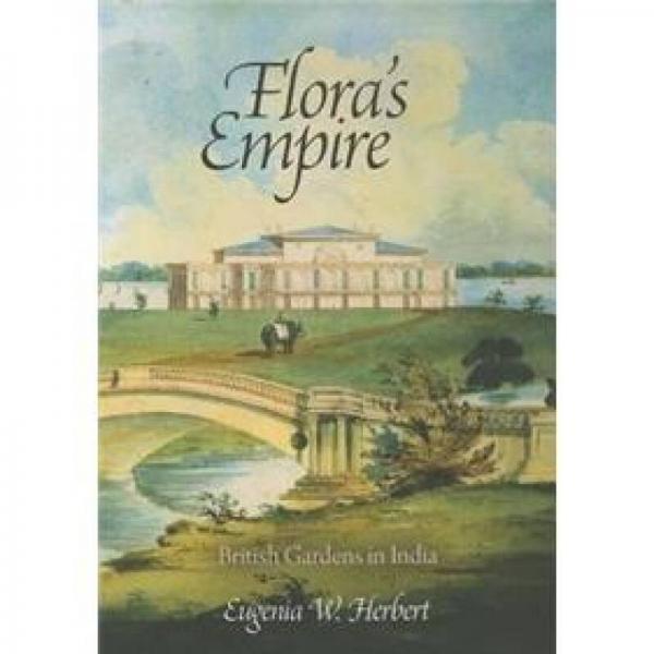 Floras Empire