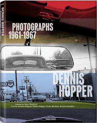 DennisHopper:Photographs1961-1967