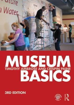 MuseumBasics