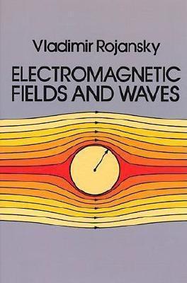 ElectromagneticFieldsandWaves