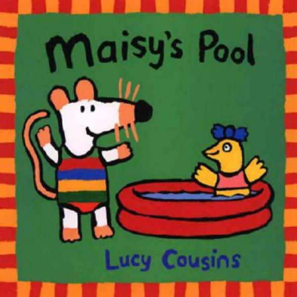 Maisys Pool