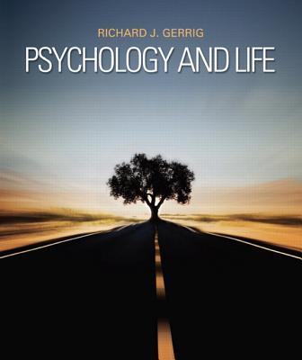 PsychologyandLife
