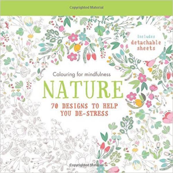 DesignPad:Nature