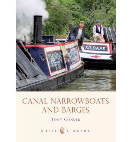 CanalNarrowboatsandBarges