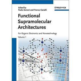 FunctionalSupramolecularArchitectures