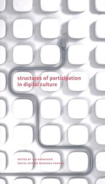 StructuresofParticipationinDigitalCulture