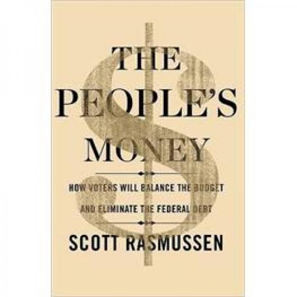 The People's Money
