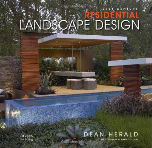 21stCenturyResidentialLandscapeDesign(21stCenturyArchitecture)21世纪住宅景观设计