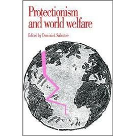 ProtectionismandWorldWelfare