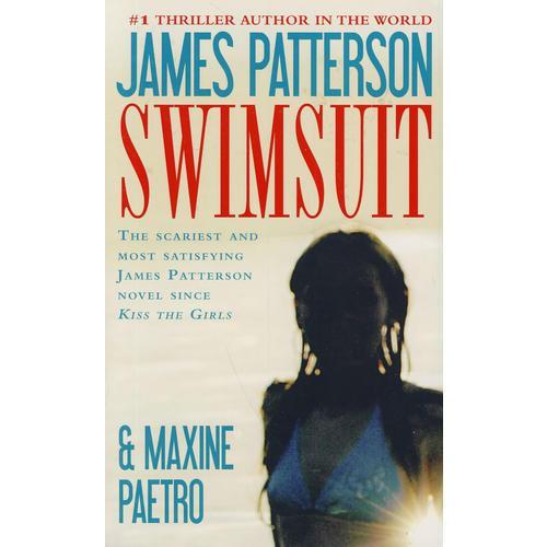 Swimsuit 泳装