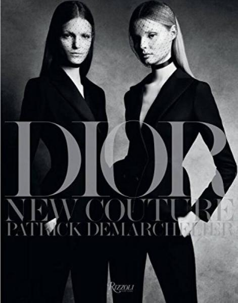 Dior: New Couture