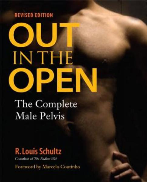 OutintheOpen:TheCompleteMalePelvis