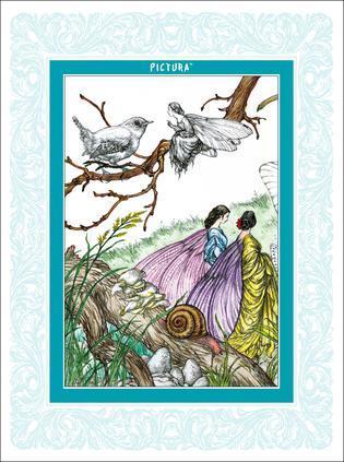 PICTURA 神笔涂绘系列第二季:恐龙崛起+仙境迷踪+骑士之旅(套装共3册)