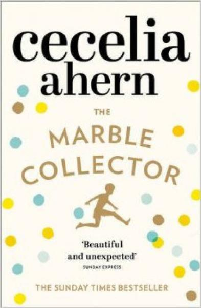 THE MARBLE COLLECTOR [Export-only]