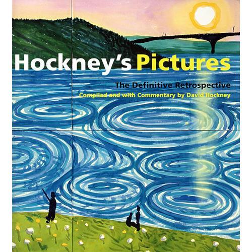 Hockneys Pictures