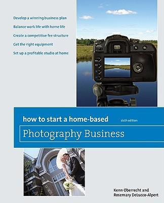 HowtoStartaHome-BasedPhotographyBusiness