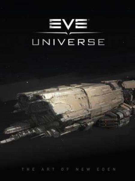 EVE Universe