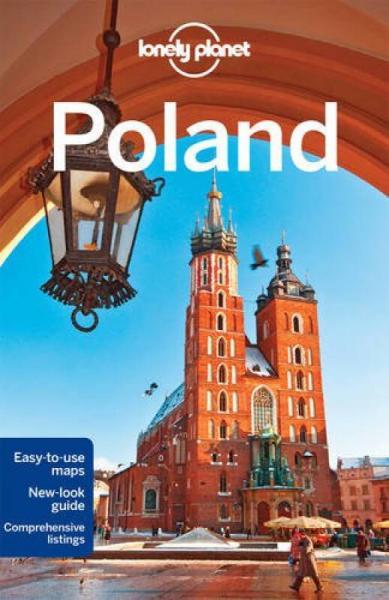 Poland 8
