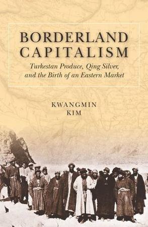 Borderland Capitalism