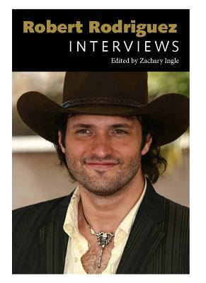 RobertRodriguez:Interviews