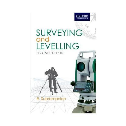 Surveying and Levelling
