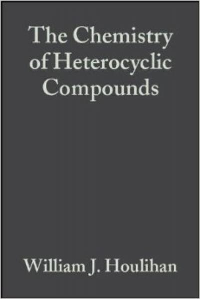 INDOLES-CHEMISTRYOFHETEROCYCLICCOMPOUNDSVOLUME25PART3
