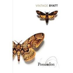 Possession:ARomance(VintageClassics)