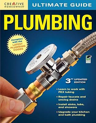 UltimateGuidePlumbing