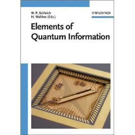 ElementsofQuantumInformation