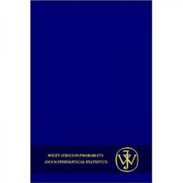 An Introduction to Probability Theory and Its Applications, Vol. 1, 3rd Edition