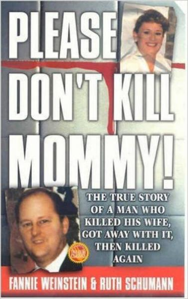 Please Dont Kill Mommy!