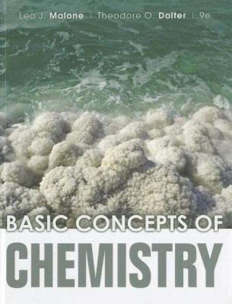 BasicConceptsofChemistry