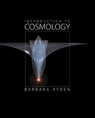 IntroductiontoCosmology
