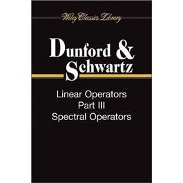 LinearOperatorsSet(WileyClassicsLibrary)