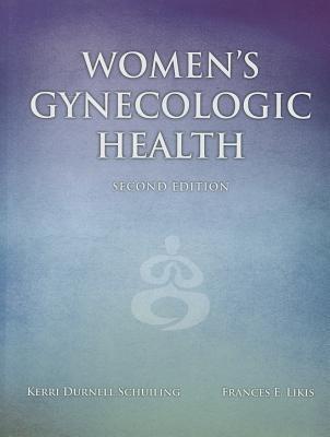 Women'sGynecologicHealth