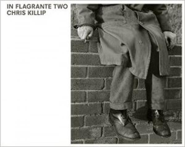 In Flagrante Two  克里斯·基利普:现场二