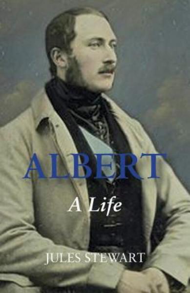Albert:ALife