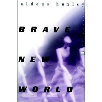 BraveNewWorld