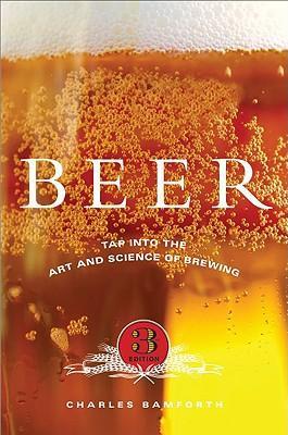 Beer:TapIntotheArtandScienceofBrewing