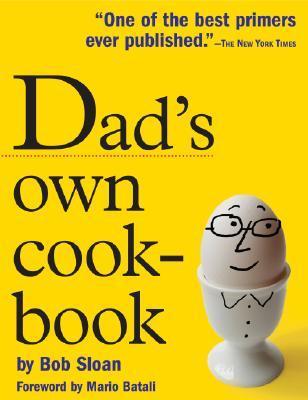 DadsOwnCookbook