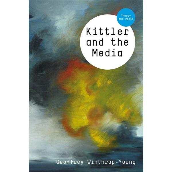 KittlerandtheMedia