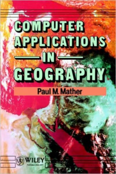 ComputerApplicationsinGeography