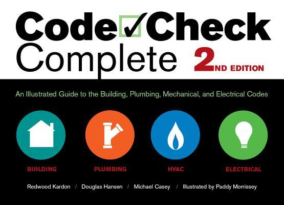 CodeCheckComplete2ndEdition
