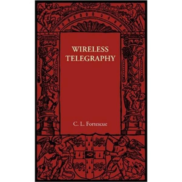 WirelessTelegraphy