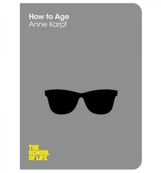 How to Age
