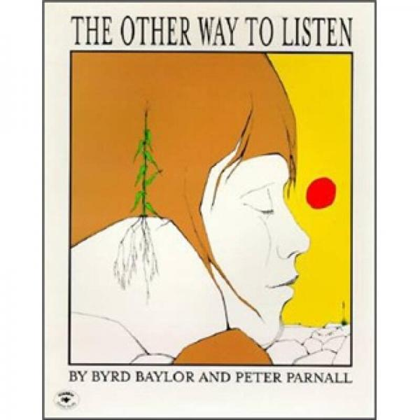 The Other Way to Listen  倾听自然的故事